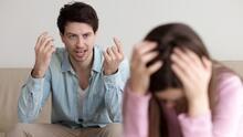Señales de alerta para los padres: consejos para identificar que la pareja de los hijos podría ser peligrosa