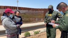 ¿Las personas que pidan asilo deberán permanecer en México? Abogada en el norte de Texas explica