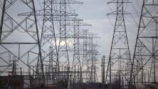 ¿Están preparadas las autoridades en Texas para garantizar el suministro de energía durante el calor intenso?