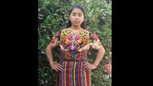Cuatro claves sobre el caso de la guatemalteca muerta de un disparo por la Patrulla Fronteriza