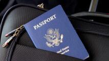 ¿Vas a viajar fuera del país? Autoridades reportan demoras de hasta 18 semanas en la emisión de pasaportes