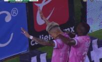 ¡La humillante goleada del torneo! Luis Reyes pide perdón en el 1-6