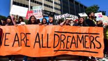 Semana crucial para beneficiarios de DACA: Corte Suprema está a punto de definir qué pasará con el programa