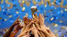 Concacaf anuncia Nations League Femenil y mejoras en el calendario