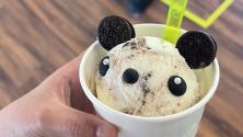 """Esperé 45 minutos para poder comprar este helado"": Eli's Ark, la heladería de moda en Chicago"