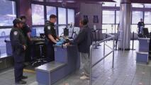 Reacciones a la apertura de la frontera el próximo 8 de noviembre