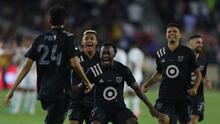 ¡Dramáticos penales! De la mano de Turner y Pepi, MLS sentencia a Liga MX