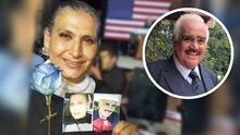 """""""No les voy a pedir absolutamente nada"""": Reaparece supuesta hija de Vicente Fernández y quiere conocerlo"""