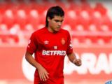 Mallorca inicia pretemporada sin Luka Romero, el 'Messi mexicano'