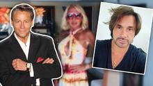 """""""Asociación delictuosa"""": Alfredo Adame acusa a ex de Laura Bozzo de ser complice de sus delitos fiscales"""