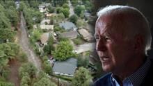 Biden aprueba una declaración por desastre en Arizona por las inundaciones repentinas: esto debes saber