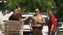 Tiroteo en Miami-Dade deja a dos niños de 6 y 4 años heridos de bala