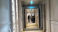 Botones de pánico, una medida que busca proteger a los empleados de hoteles de los ataques sexuales