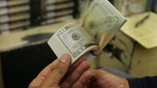 ¿Problemas para pagar la renta? Este programa en Dallas cuenta con millones de dólares en ayudas