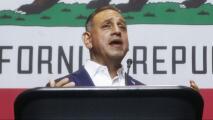 El demócrata Gil Cisneros gana el disputado escaño del Distrito 39 de California