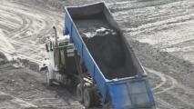 Líderes comunitarios en Doral buscan una solución para controlar los problemas generados por el vertedero de basura