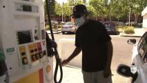 Consejos para usar menos gasolina y así ahorrar dinero