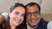 """""""¿Dónde está mi marido?"""" Esposas denuncian """"secuestro"""" de políticos detenidos en Nicaragua"""