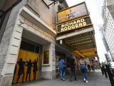 Deberás vacunarte para entrar a los teatros de Broadway cuando reabran en septiembre