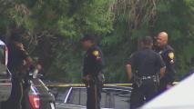 Sospechoso armado se atrinchera en un apartamento de un complejo al noroeste de San Antonio