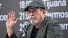 Artistas cubanos rechazan declaraciones de Silvio Rodríguez negando la represión en la isla