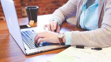 Organizaciones en Fresno ayudan a nuevos empresarios a cumplir sus sueños