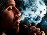 Muere la primera persona por uso de cigarrillo electrónico en el condado de Tulare