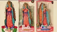 """""""Barbie, la religión plástica"""""""