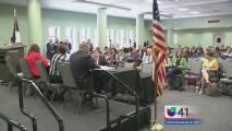 ¿Qué tanto ayudará el Congreso a Puerto Rico?