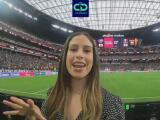El Diario de Ana Caty | Así se vivió la final e la Copa Oro