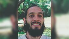 """""""Escuchemos a los jóvenes"""": Padre de joven que recibió ocho disparos durante una protesta en Colombia"""