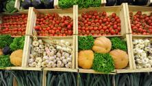 Alimentos recomendados para mantener un corazón fuerte y saludable