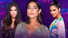 Los looks con los que Alejandra Espinoza se ha robado las miradas en Premios Juventud