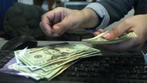 ¿Qué deben hacer las familias para recibir el crédito tributario por hijos? Aclaramos tus dudas