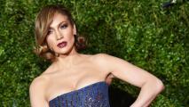 ¿Jennifer López pasó la noche con Alex Rodríguez tras la primera cita?