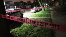 Crece la preocupación en Fort Worth: el número de crímenes se ha multiplicado en lo que va del 2021