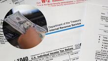 Lo que debes recordar antes de hacer tu declaración de impuestos