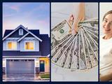 Con este programa podrías obtener hasta $22,000 de pago inicial para la casa propia en Fresno