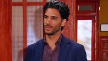 Marcelo le juró a Amador que lo enviará a la cárcel