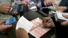 Powerball sortea $570 millones: te explicamos cómo aumentar las probabilidades de ganar el premio mayor