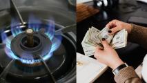 Prepárate para pagar más por el servicio de gas en Filadelfia