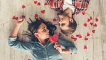 Los Pichy Boys ayudan a sus radioescuchas a conseguir pareja para San Valentín
