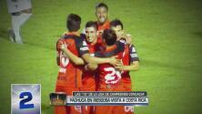 Lo que debes saber de los cuartos de final de la Liga de Campeones de Concacaf