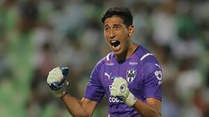 Regresa la Liga MX a la lista de Argentina para eliminatorias