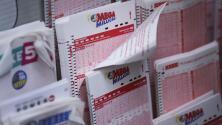 ¿Sabes qué hacer si algún día te ganas la lotería? Un experto te da recomendaciones