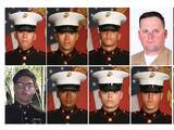 Una sargento, un futuro padre y al menos cinco jóvenes hispanos: estos son los 13 soldados muertos en Afganistán