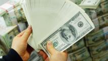 California puede perder millones de dólares destinados a ayudar a inquilinos afectados por la pandemia