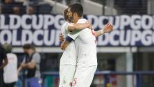 Copa Oro en 360º | Canadá sorprende a Costa Rica y avanza a Semis