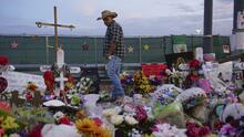 Artículo de opinión del presidente Joe Biden sobre el segundo aniversario del tiroteo masivo en El Paso