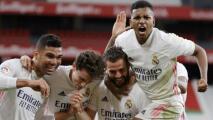 El Real Madrid se mantiene como la marca más valiosa del mundo